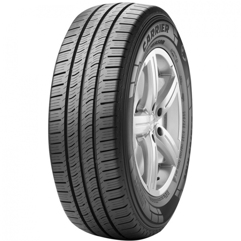 Pirelli Carrier All Season 235/65 R16C 115/113R M+S