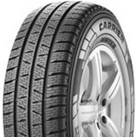 Anvelope Iarna Pirelli Carrier Winter 185/75 R16C 104/102R M+S