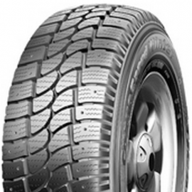 Anvelope Iarna Tigar Cargo Speed Winter 195/75 R16C FGHWDB M+S