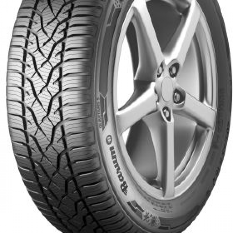 Barum Quartaris 5 235/60 R18 107V M+S