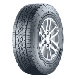 Anvelope All Season Continental Cross Contact Atr 215/65 R16 98H M+S