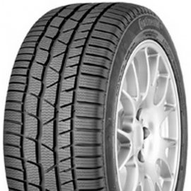 Anvelope Iarna Continental Contiwintercontact Ts 830 P 255/55 R19 111H M+S