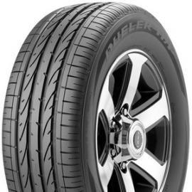Anvelope Vara Bridgestone Dueler Hp Sport 255/55 R19 111H