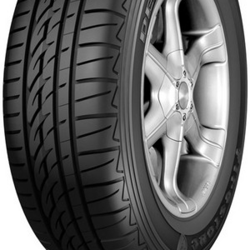 Firestone Destination Hp 225/60 R18 100H
