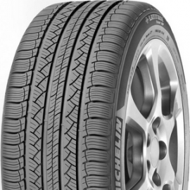 Anvelope Vara Michelin Latitude Tour Hp 285/60 R18 120V