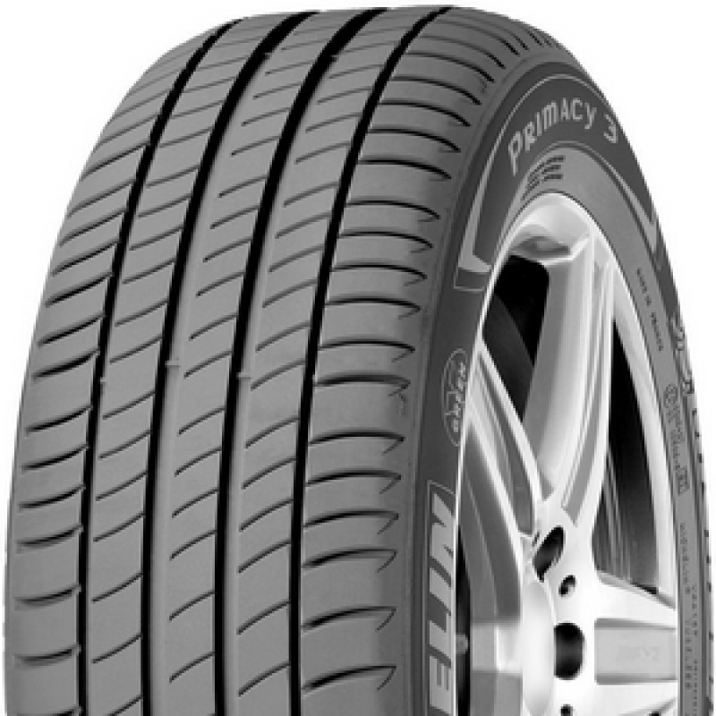 Michelin Primacy 3 Grnx 225/60 R17 99Y