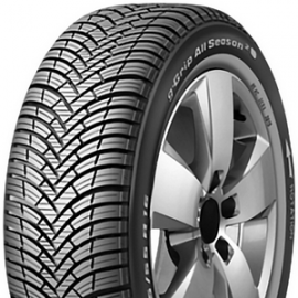 Anvelope All Season Bf Goodrich G-grip All Season 2 225/45 R17 94V M+S