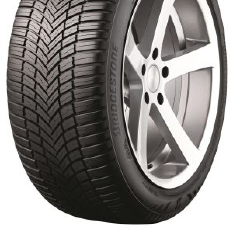 Bridgestone Weather Control A005 195/65 R15 91H M+S