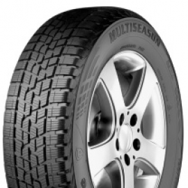Anvelope All Season Firestone Multiseason 175/70 R13 82T M+S