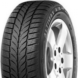 Anvelope All Season General Tire Altimax A/s 365 195/60 R15 88H M+S