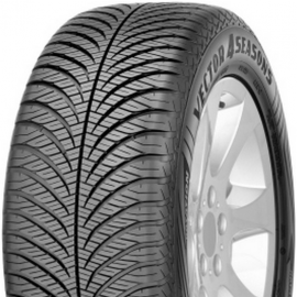 Anvelope All Season Goodyear Vector 4seasons Gen-2 205/55 R16 94V M+S