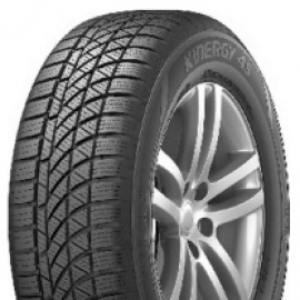 Anvelope All Season Hankook Kinergy 4s H740 195/55 R15 85H M+S