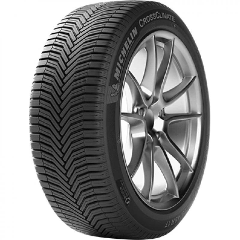 Michelin Crossclimate+ 245/45 R18 100Y M+S
