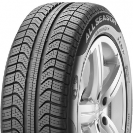 Anvelope All Season Pirelli Cinturato All Season 215/55 R16 97V M+S