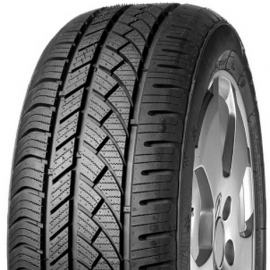 Anvelope All Season Tristar Ecopower 4s 185/65 R14 86H M+S