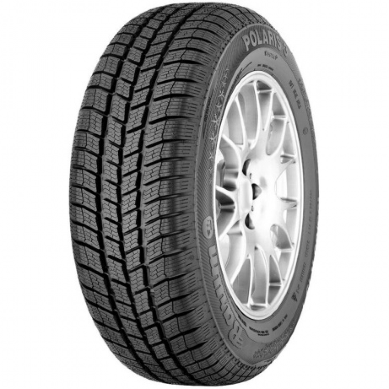 Barum Polaris 3 165/70 R13 79T M+S