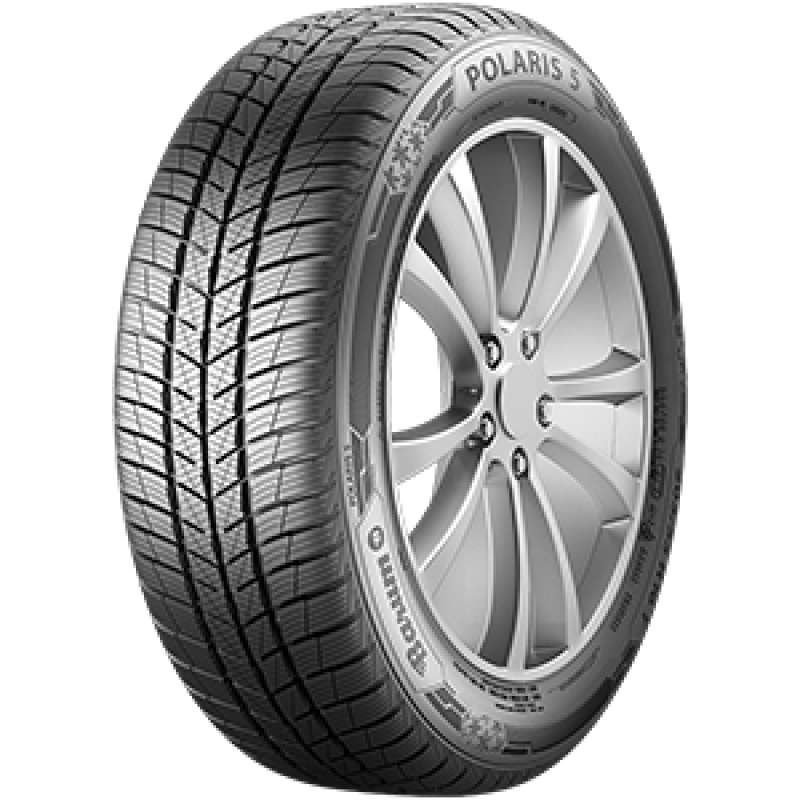 Barum Polaris 5 155/70 R13 75T M+S