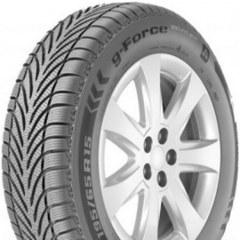 Anvelope Iarna Bf Goodrich G-force Winter2 225/45 R17 94H M+S
