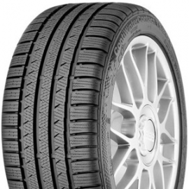 Anvelope Iarna Continental Contiwintercontact Ts 810 S 175/65 R15 84T M+S