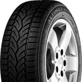 Anvelope Iarna General Tire Altimax Winter Plus 175/65 R14 82T M+S