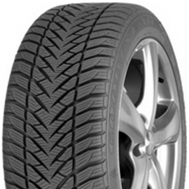 Anvelope Iarna Goodyear Eagle Ultra Grip Gw-3 225/45 R17 91H M+S Run Flat