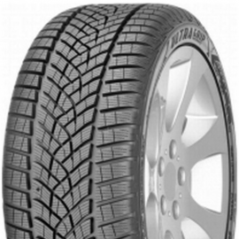 Anvelope Iarna Goodyear Ultragrip Performance Gen-1 215/55 R16 97H M+S