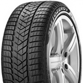 Anvelope Iarna Pirelli Winter Sottozero 3 205/60 R16 92H M+S Run Flat