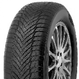 Anvelope Iarna Tristar Snowpower Uhp 205/55 R16 91H M+S