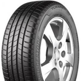 Anvelope Vara Bridgestone Turanza T005 215/55 R17 94W