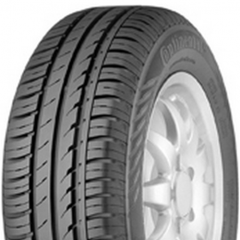 Anvelope Vara Continental Eco Contact 3 195/65 R15 91T