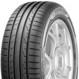 Anvelope Vara Dunlop Sport Bluresponse 205/55 R16 91W