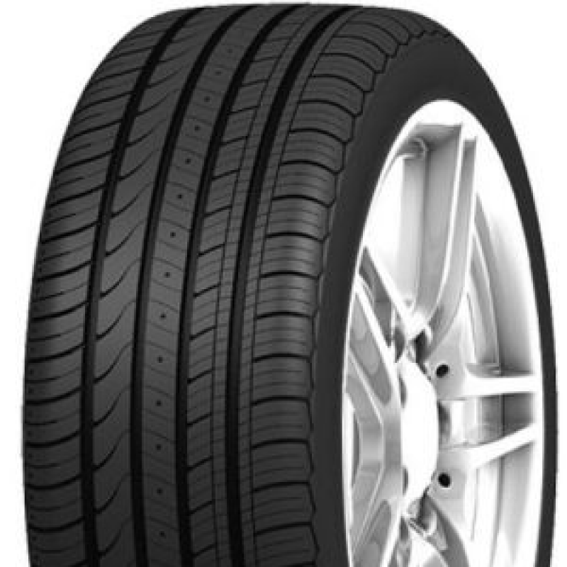 Fullrun Frun-two 195/45 R16 84V