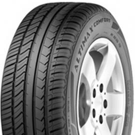 Anvelope Vara General Tire Altimax Comfort 185/60 R15 88H