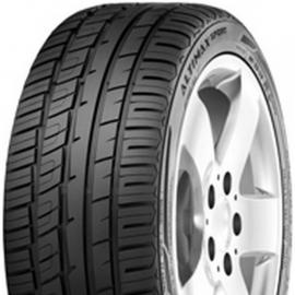 Anvelope Vara General Tire Altimax Sport 225/45 R17 94Y
