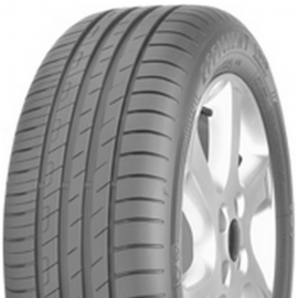 Anvelope Vara Goodyear Efficientgrip Performance 195/65 R15 91V