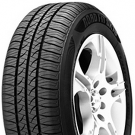 Anvelope Vara Kingstar Road Fit Sk70 165/70 R13 79T M+S