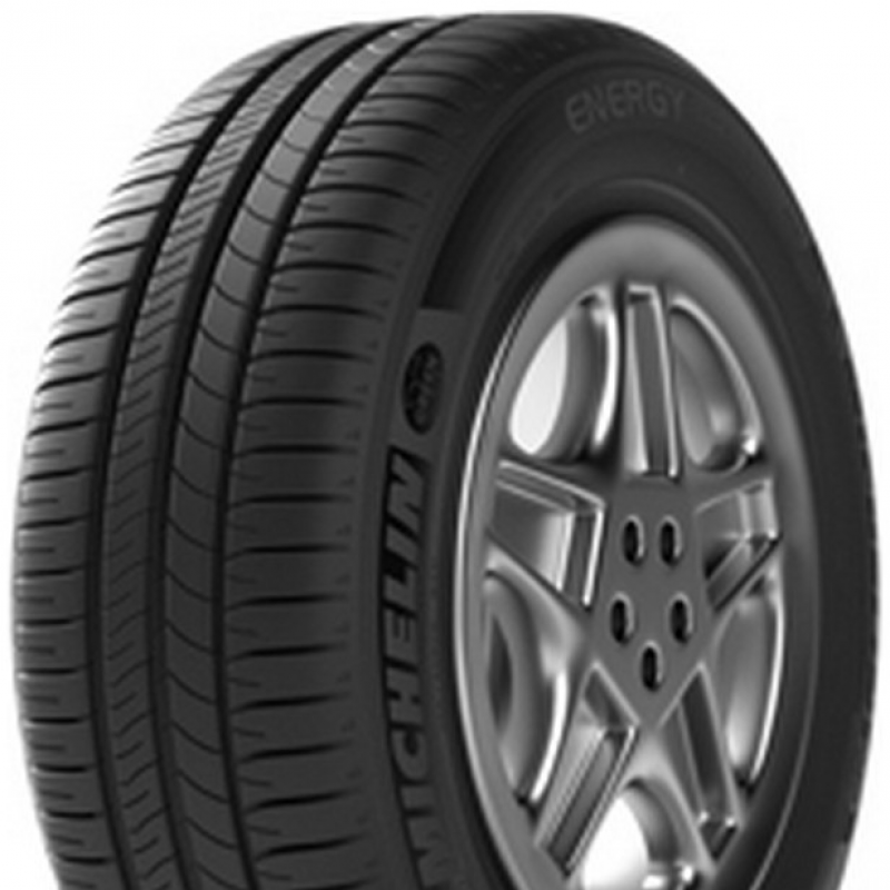 Michelin Energy Saver + Grnx 205/60 R15 91V