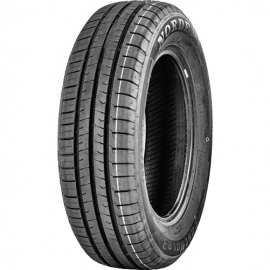 Anvelope Vara Nordexx Fastmove 4 225/45 R18 95W