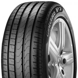 Anvelope Vara Pirelli Cinturato P7 245/50 R18 100Y Run Flat