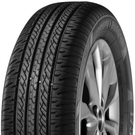 Anvelope Vara Royal Black Royal Passenger 165/70 R13 79T M+S
