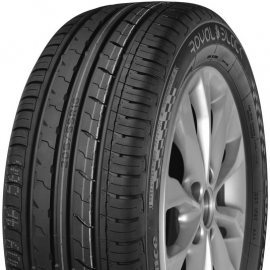 Anvelope Vara Royal Black Royal Performance 235/45 R18 98W M+S